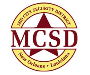 Mid-City Security District looking for neighborhood resident to sit on the board