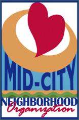 Neighbors elect five new Mid-City Neighborhood Organization officers