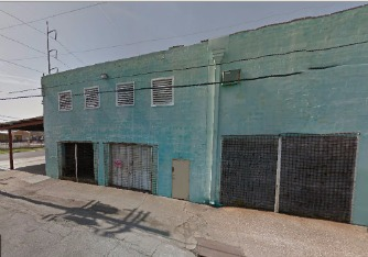 """Plans for new brewery near Lafitte Corridor in """"very early stages"""""""