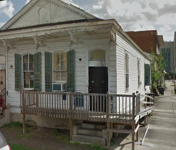City Approves Vacation Rental On Iberville Street Councilwoman Head Pushes For Short Term