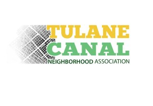 Tulane Canal small