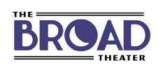 broad-theater-logo