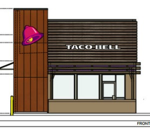 After heated debate, city shuts down Taco Bell drive-thru proposal for Broad Street