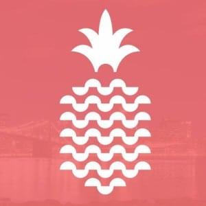 FUHWE App logo (via twitter.com/fuhweapp)