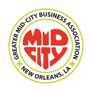 (via the Greater Mid-City Business Association)