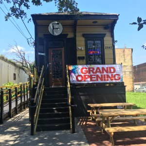 http://midcitymessenger.com/2016/06/24/fharmacy-bar-and-grill-new-waffle-house-open-in-mid-city/