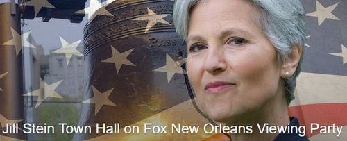 (image via Green Party of New Orleans)
