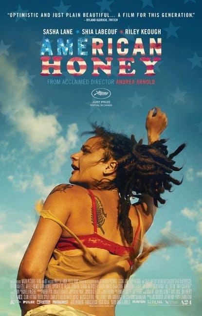 american_honey_poster_x650-415x650