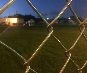 'A dream come true': Warren Easton to dedicate new Legacy Field on Friday