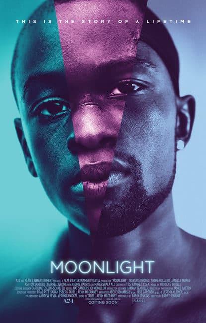 moonlight-poster-415x650