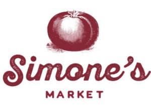 simones-logo-new