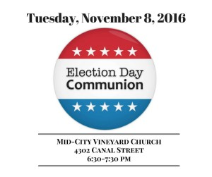 vineyard-church-election