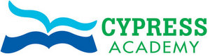 cypress-academy-logo