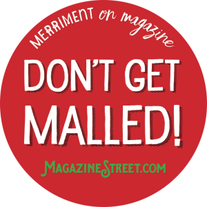 dontgetmalled