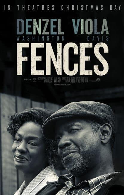rsz_fences_teaser-poster-415x650