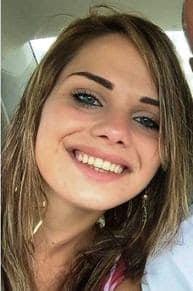 Missing Massachusetts woman seen on video - Crime Online
